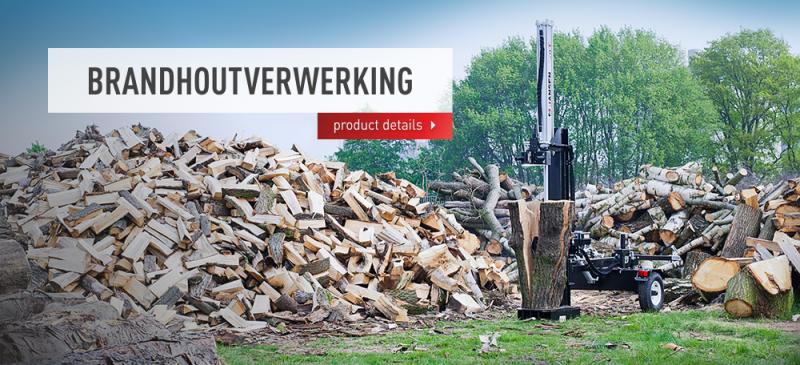 https://www.jansen-versand.nl/brandhoutverwerking/