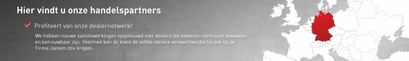 media/image/Banner_Startseite-NL_D.jpg