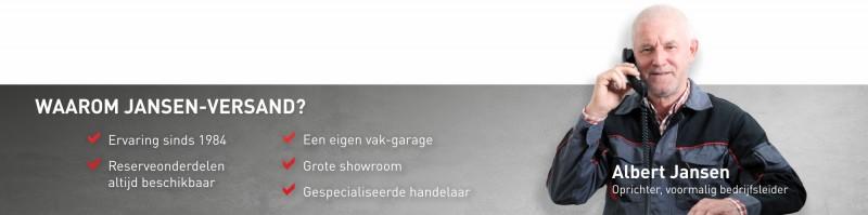 media/image/Banner_Startseite-NL_C.png