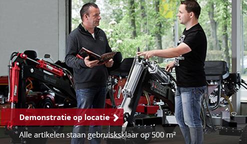 media/image/startpage_banner_ausstellung_nl.png