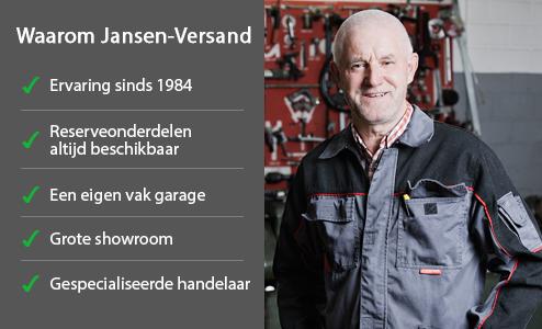 media/image/startpage_banner_5_NL.png